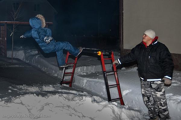 jumps Marat by sdolya by sdolya