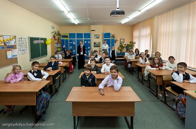 20100901_school_036_1