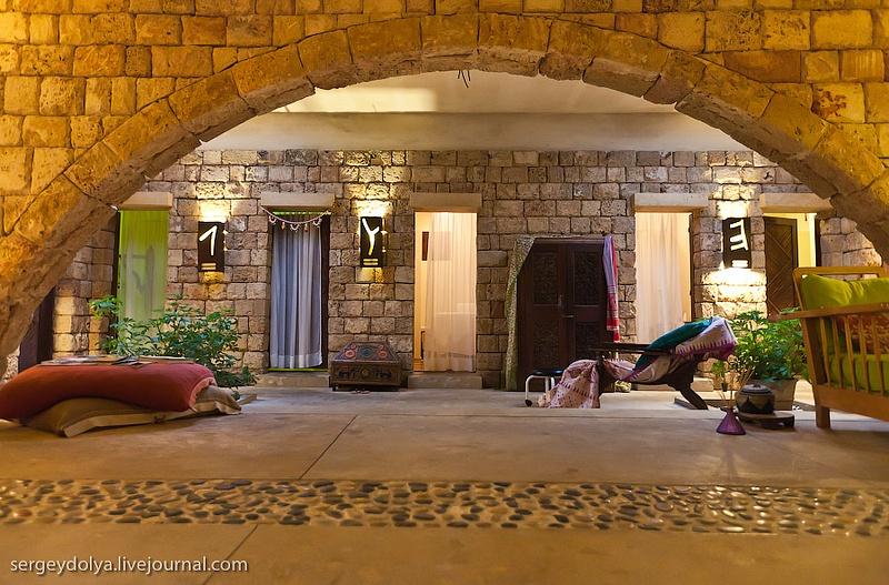 20100922_lebanon_698