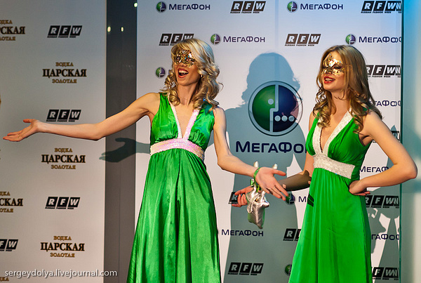 Fashion by sdolya by sdolya