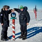 2012-12-02 South Pole