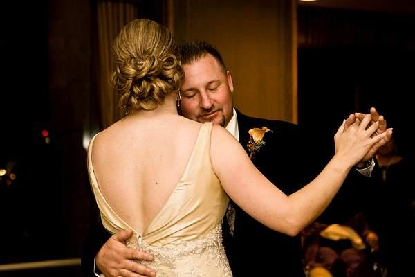 TessaScott_Wedding_0867 222