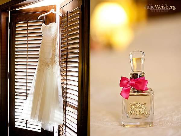 dress_perfume_collage 222