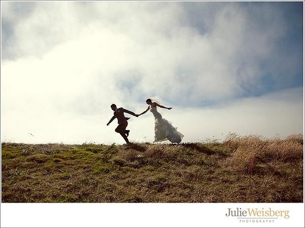 Julie Portfolio | SlickPic