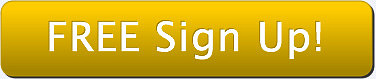 FREE-sign-up