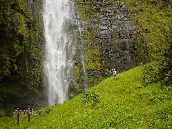 Destantion_Waterfall_.5 by CharlesStevens