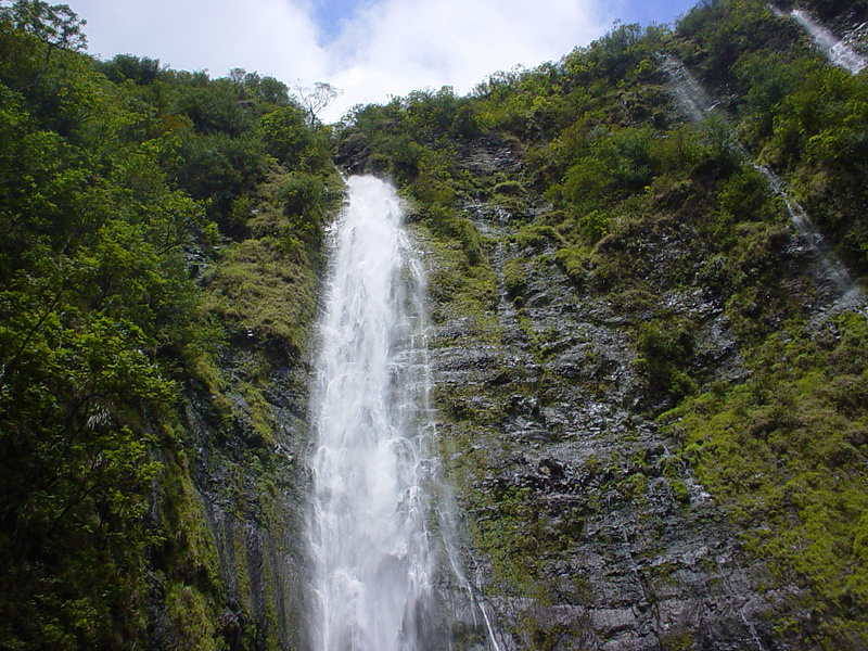 Destantion_Waterfall_.6