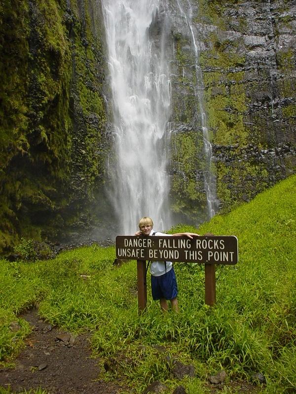 Destination_Waterfall