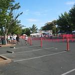 Race's 2005