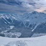 Mt Rohr 2-20-11