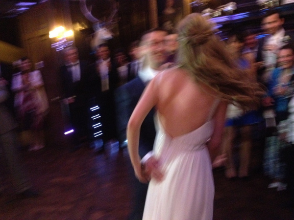 IMG_0653 by ChristopherClouder