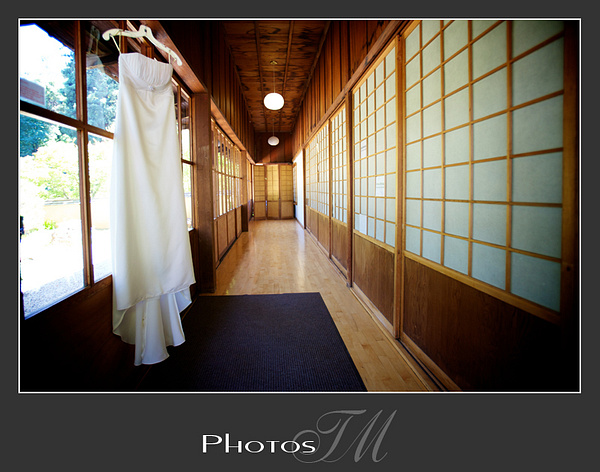 Wedding Favorites by PhotosTM
