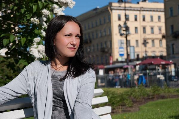 SPB 06.2012 by AlexeiDrachyk by AlexeiDrachyk