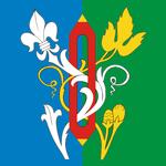 Лакинск