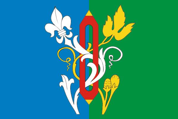 Flag_of_Lakinsk_(Vladimirskaya_oblast)