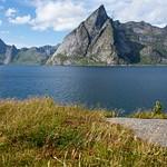 Lofoten Islands 2013