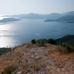 One day in Montenegro  2012