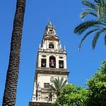 Spain Mayday 2014