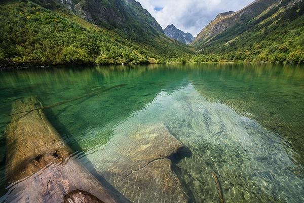 Baduki Valley 2015 by Muzzyenn