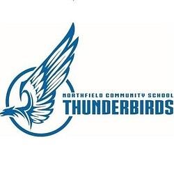 Northfield Community School