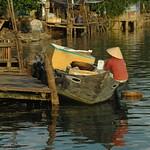 South East Asia - Vietnam