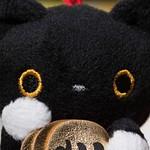 2015Feb Kawaii Gifts 2 180mm Sigma Macro