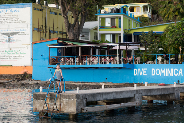 2015Mar Dominica Landside by Willis Chung