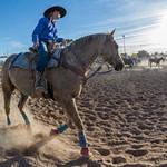 2017Nov Las Vegas High School Rodeo