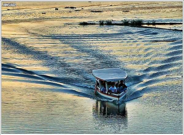 Boat 67