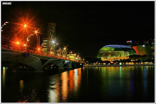 Singapore_8