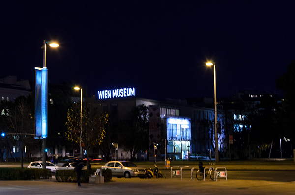 20121108-171534-NIKON_D5100 by Constantine Voronin