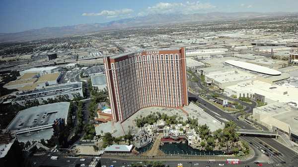 LAs Vegas mmllddfdfd!@#@#4454. by Melanie