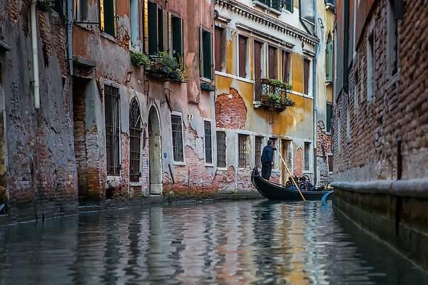 20141028_Venice_050