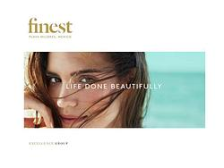 The Finest Playa Mujeres_2