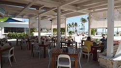 Juanillo Beach Cap Cana