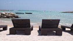 AlSol Luxury Village Beach Cove
