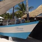Sanctuary Cap Cana Beach - March 2015