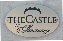 Sanctuary Cap Cana Swim Up Suites