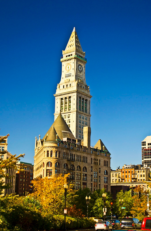Flat_Iron_Boston