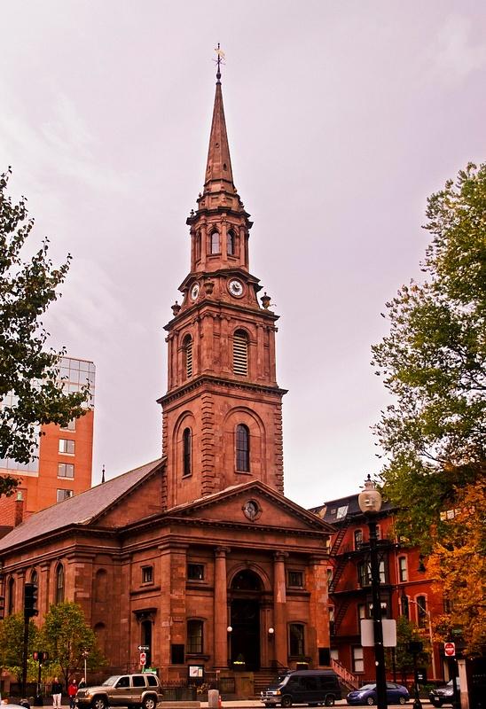 Newbury_street_church