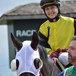 Parx Racing 05/03/14