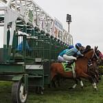 Atlantic City Race Course 04/29/14