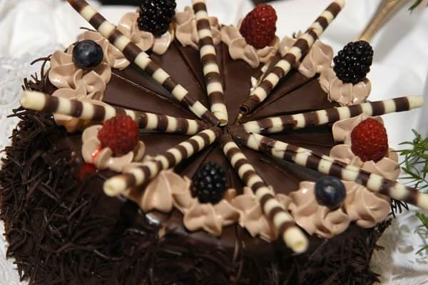 Cake_001 222