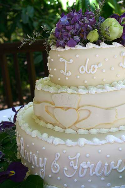 Cake_002 222