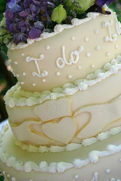 Cake_003 222