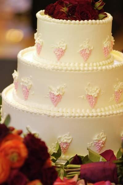 Cake_005 222