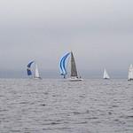 WindMaster Regatta 3rd day