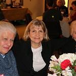 2016-01-05-NVNA & Hospice Holiday Vol Party