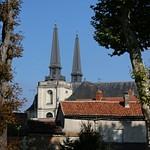 2015-09-08-Richelieu, FR
