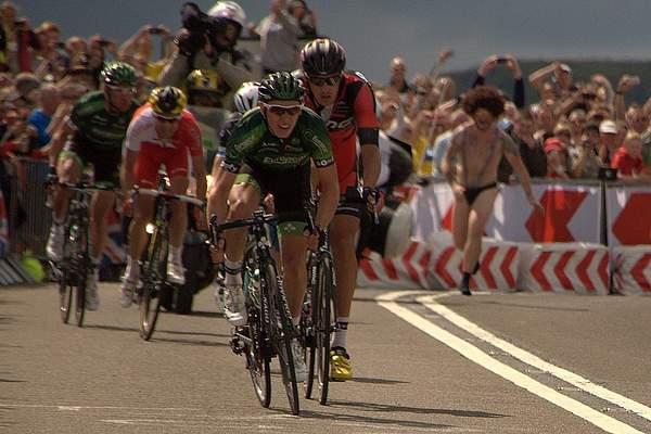 2014 Tour de France _ Stage 2 - (88)